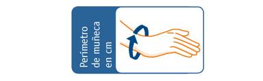 calvarro-ico-perimetro-muñeca