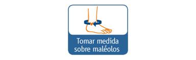 calvarro-ico-perimetro-tobillo