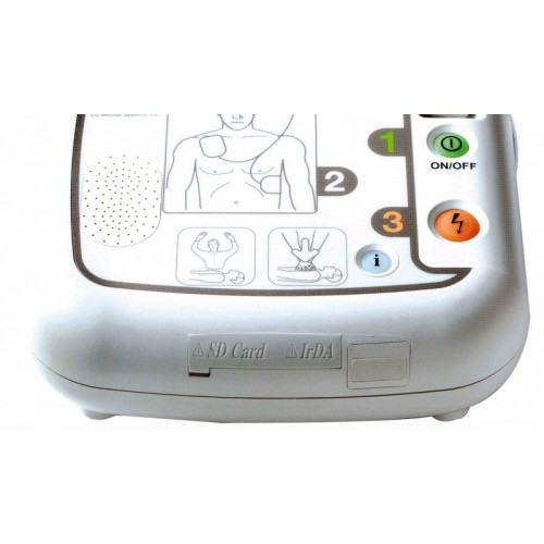 calvarro-ortopedia-Desfibrilador-CU-SP1-2
