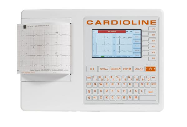 calvarro-ortopedia-electrocardiógrafo-ecg100s