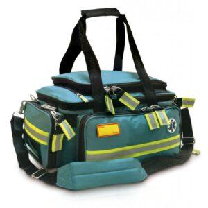 calvarro bolsa de emergencia extreme