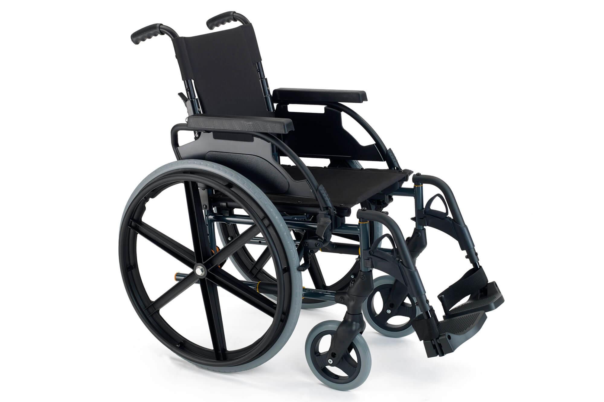 calvarro-silla-de-ruedas-premium-verde-6