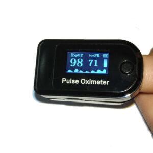 calvarro-ortopedia-pulsioxímetro-aerocare-gm100p21