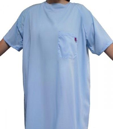 calvarro-camisón-hospitalario