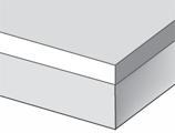 calvarro-colchón-funda-impermeable-viscoelástica