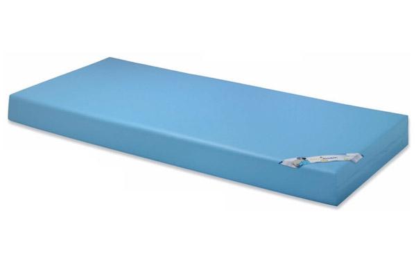 calvarro-colchón-funda-impermeable
