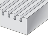 calvarro-colchón-funda-impermeable-poliuretano