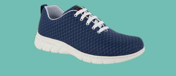 calvarro-ortopedia-zapatilla-modelo-calpe-azul