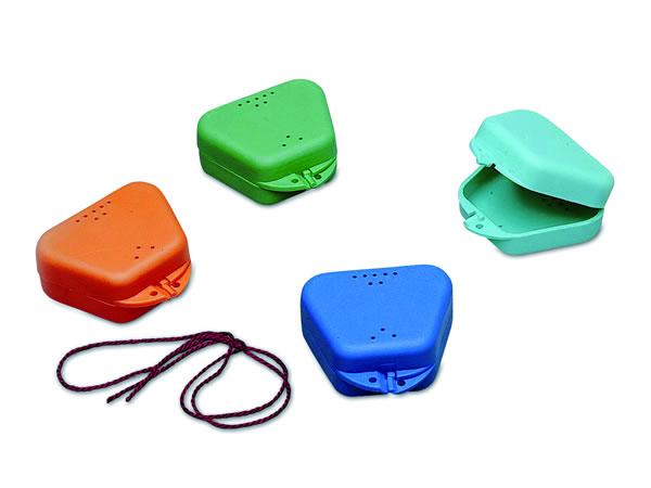 calvarro-contenedor-prótesis-dentales2