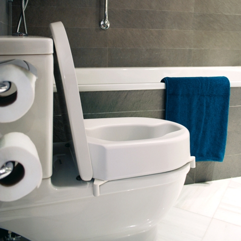 calvarro-elevador-wc-baño3