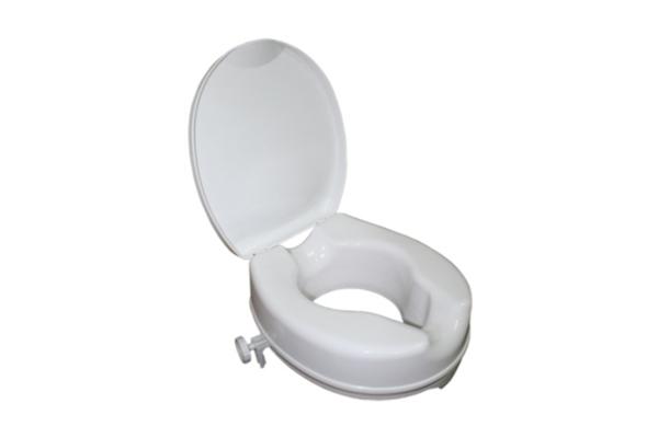 calvarro-elevador-wc-baño