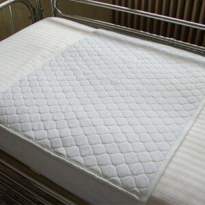 calvarro-empapador-de-cama-reutilizable