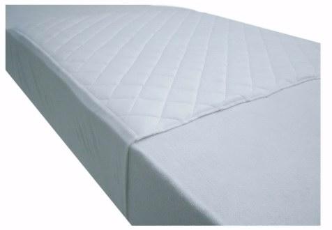 calvarro-empapador-de-cama-reutilizable2