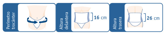 calvarro-faja-sacrolumbar-semirrígida-corta-medidas