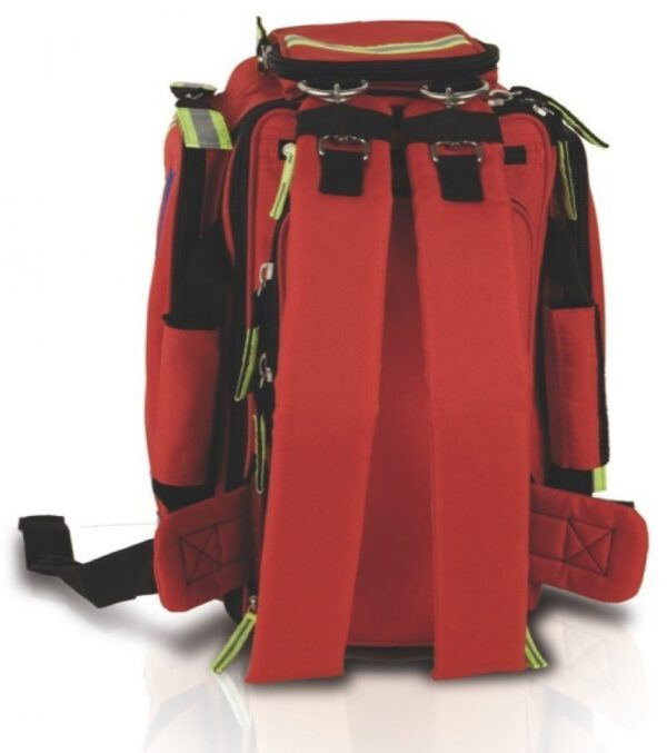 calvarro-ortopedia-bolsa-extreme-rojo-mochila