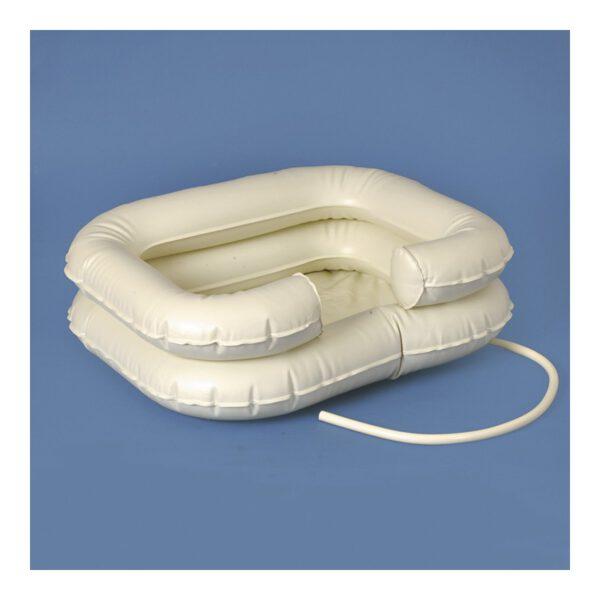 calvarro-lavacabezas-hinchable