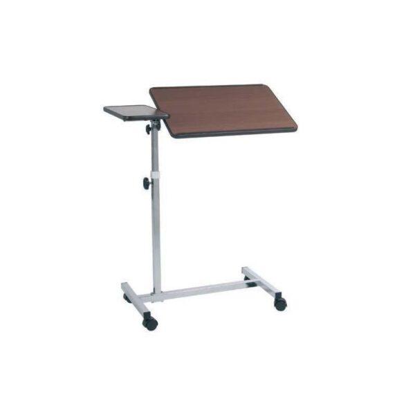 calvarro-mesa-auxiliar-abatible