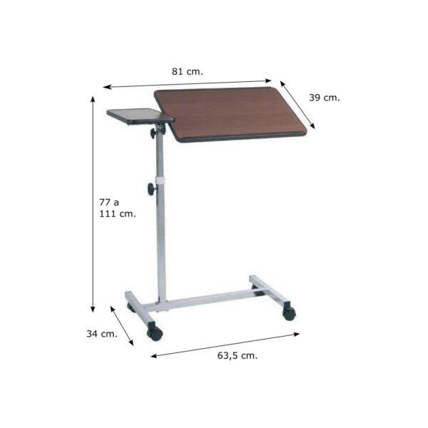 calvarro-mesa-auxiliar-abatible-dimensiones