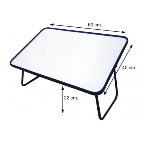 calvarro-bandeja-plegable-dimensiones