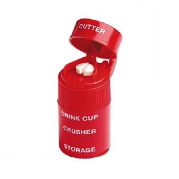 calvarro-cortador-pastillero