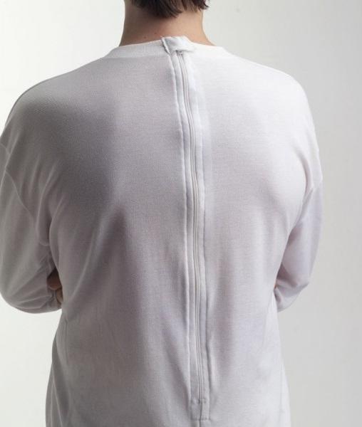 calvarro-pijama-geriátrico