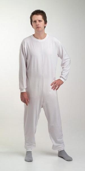 calvarro-pijama-geriátrico2