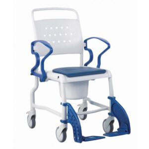 calvarro-silla-baño-bonn