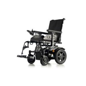 Calvarro-silla-eléctrica-q100r