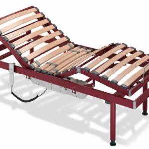 calvarro-cama-articulada-eléctrica