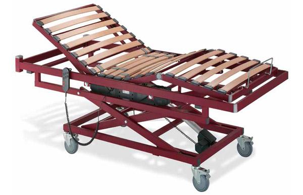 calvarro-cama-articulada-recom-plus