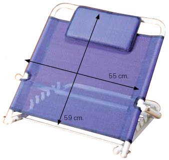 calvarro-respaldo-abatible-cama-dimensiones
