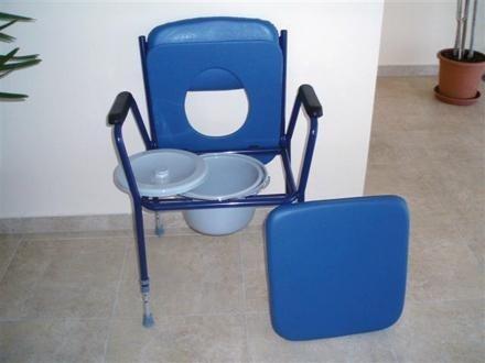 calvarro-silla-inodoro-regulable-2211-3