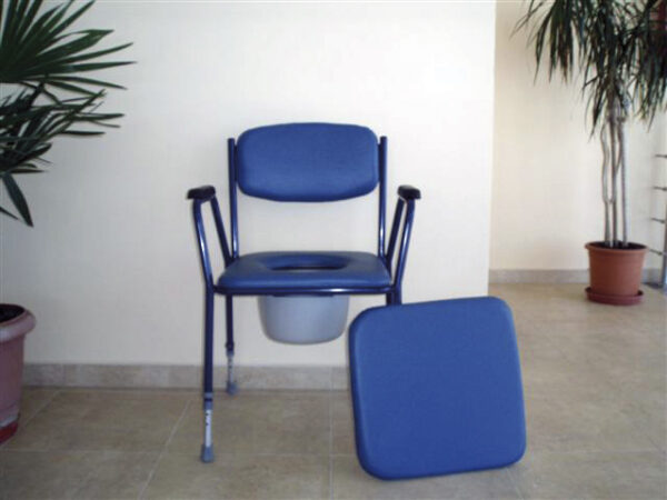 calvarro-silla-inodoro-regulable-2211-2