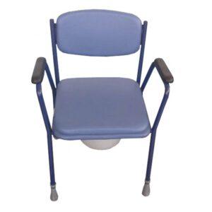 calvarro-silla-inodoro-regulable-2211