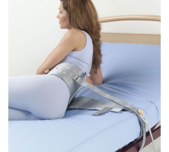 calvarro-cinturón-sujeción-cama3