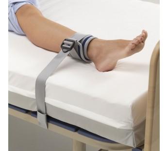 calvarro-sujeción-tobillo-cama