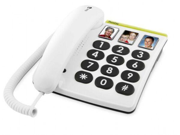 calvarro-ortopedia-teléfono-fijo-doro