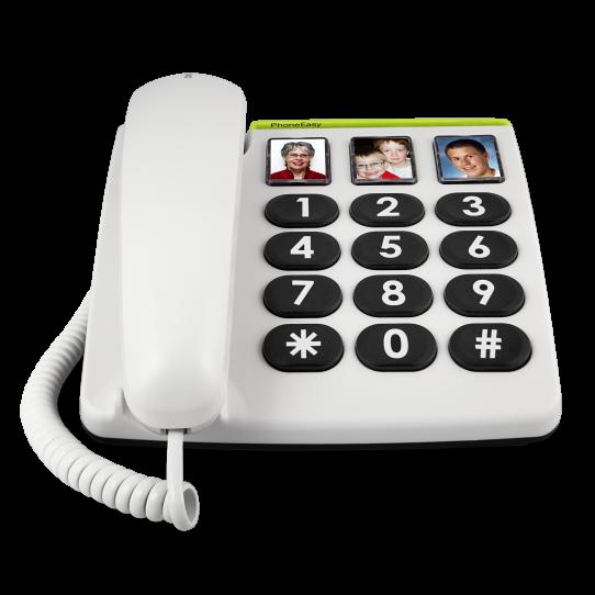 calvarro-ortopedia-teléfono-fijo-doro-detalle