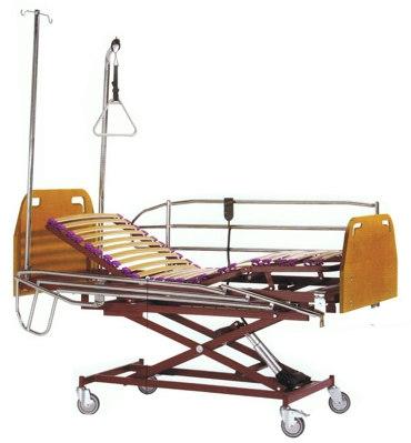 calvarro-cama-incorporador-portagotero