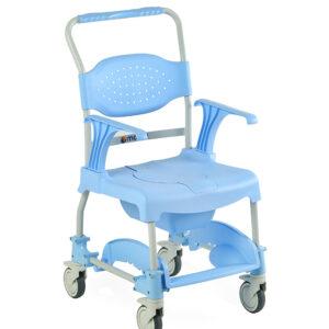 calvarro-silla-de-ruedas-baño-moem