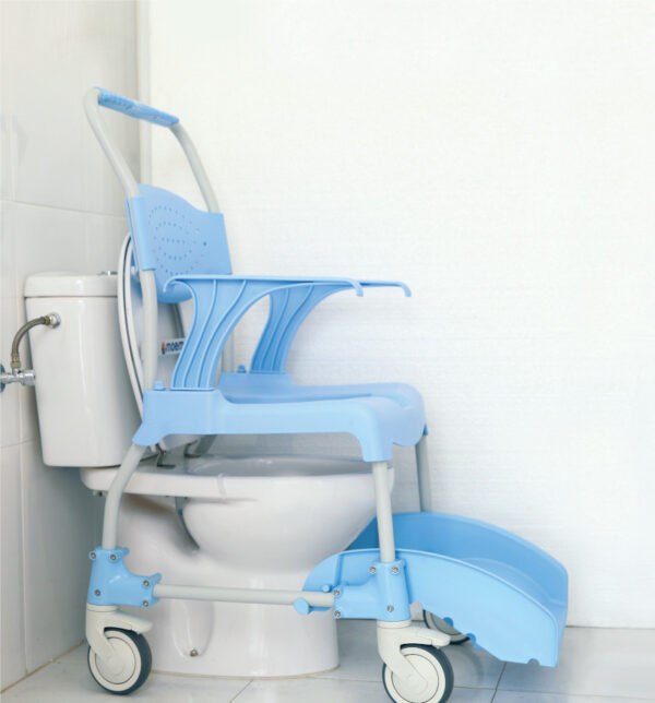 calvarro-silla-moem