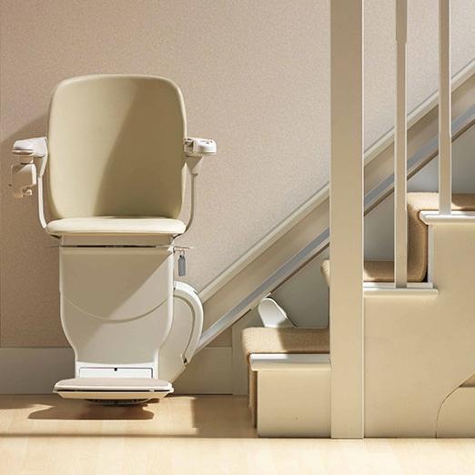 calvarro-silla-salvaescaleras-siena-01