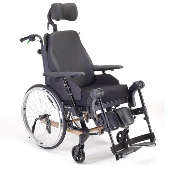 calvarro-silla-de-ruedas-rea-clematis-pro-2