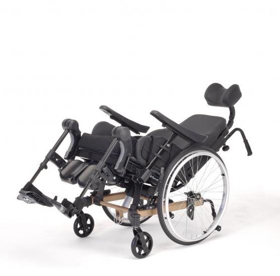 calvarro-silla-de-ruedas-rea-clematis-pro-3