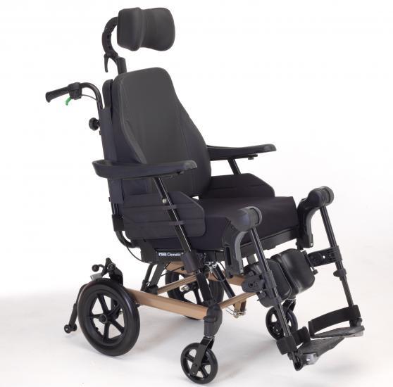 calvarro-silla-de-ruedas-rea-clematis-pro
