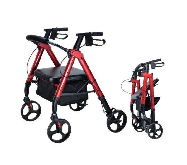 calvarro-rollator-bariatrico-aluminio-180